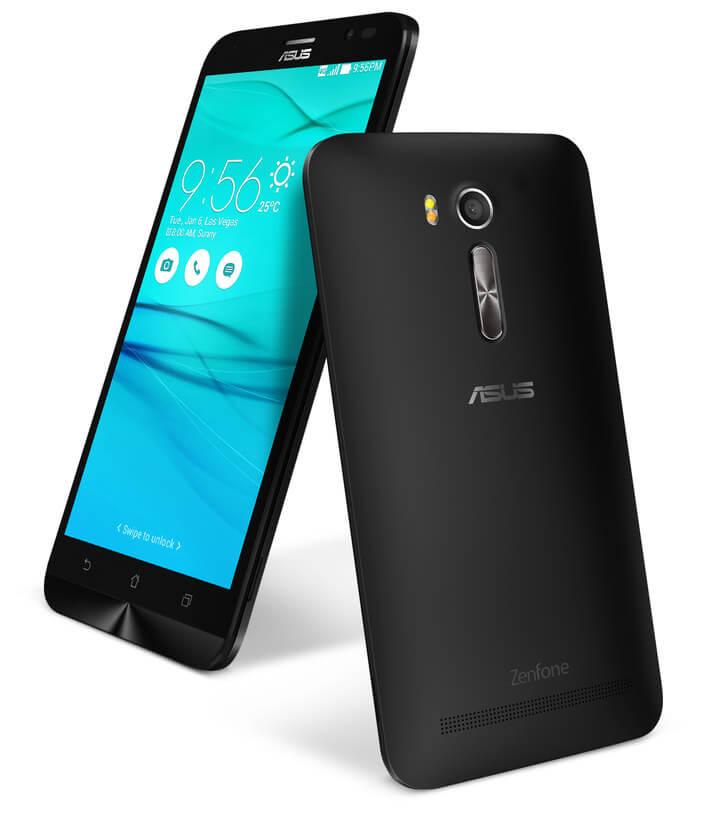 Asus-ZenFone-Go-ZB551KL-Black-Image-HD-2-newst8.jpg